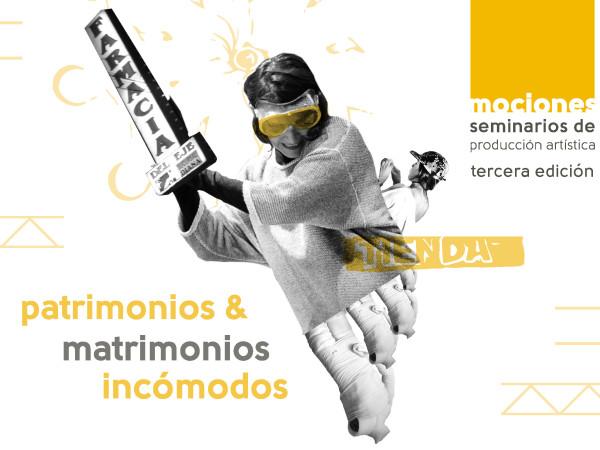 Banner patrimonios web