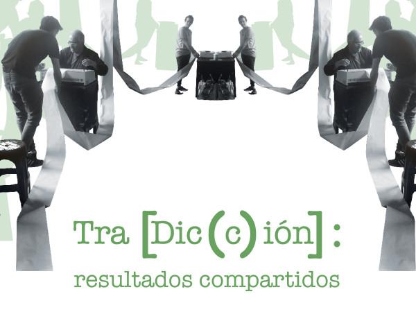 Tradiccion-resultados-compartidos3
