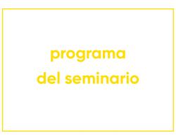 Mociones botones crisis programa del seminario