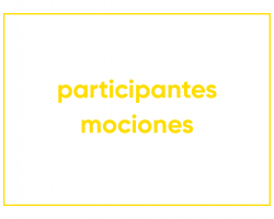 botón participantes
