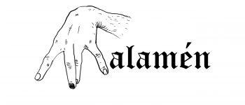 logotipodelcolectivo