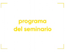Mociones botones programa del seminario